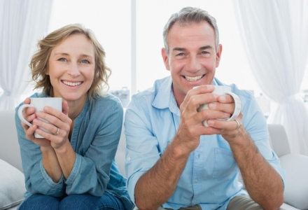 therapist-examining-senior-womans-knee